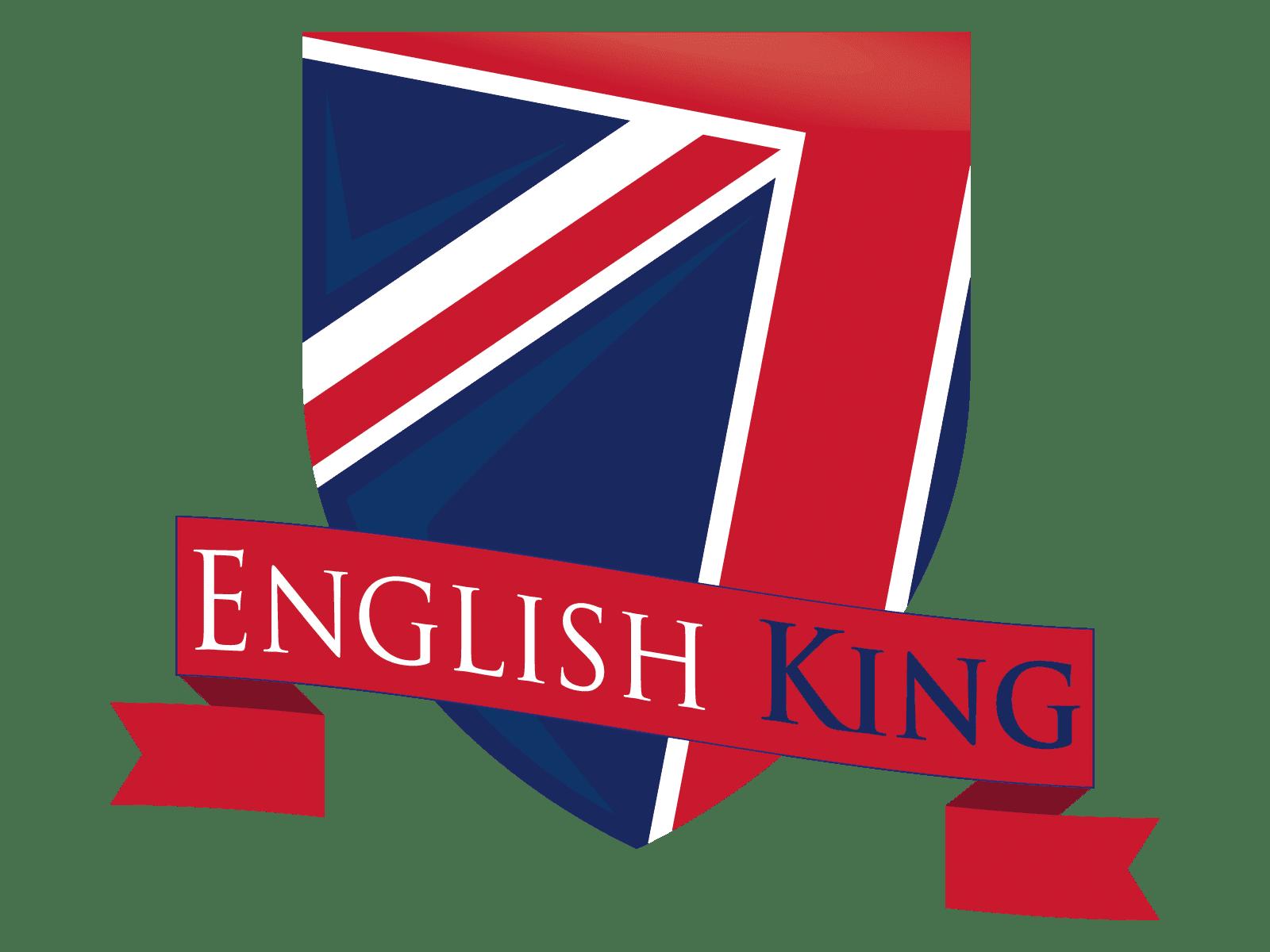 English King